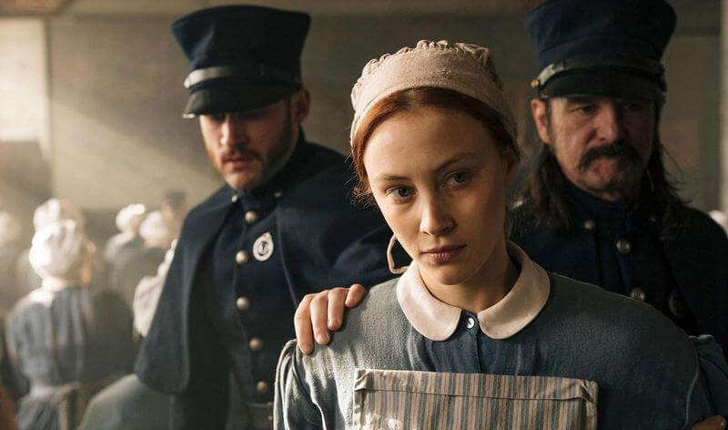 © Netflix-Alias Grace-Captive