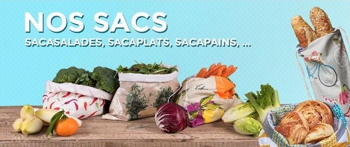 ©Sacasalades - Mid&Plus