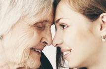 L'âge et la peau, deux ennemis bienveillants