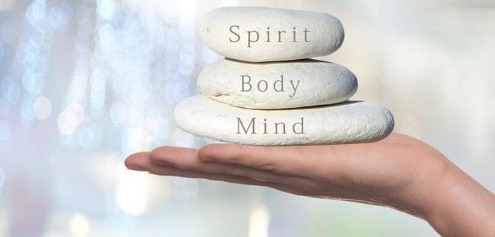 ©Thérapie holistique - Mid&Plus