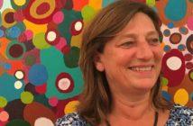 Frédérique Clavel, infatigable pionnière