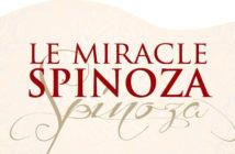 Spinoza, une philosophie pour éclairer notre vie