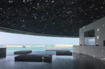 Mon Louvre d'Abu Dhabi