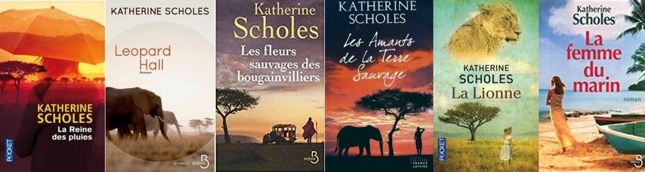Katherine Scholès-Mid&Plus