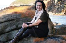 Au royaume de la Reine des Pluies en Tasmanie