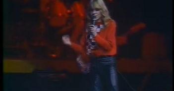 ©France Gall Palais des Sports 1982 - Mid&Plus