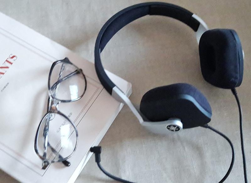Le Livre Audio Un Autre Voyage Mid Plus