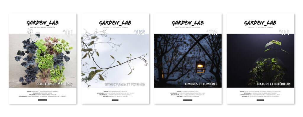 ©Garden Lab - Mid&Plus