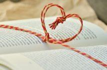 Nos coups de coeur de la rentrée littéraire