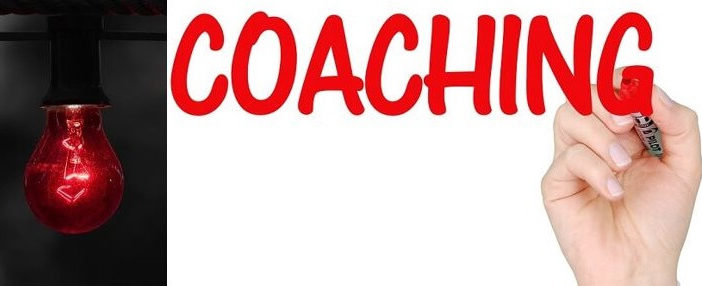 ©Coaching - Mid&Plus