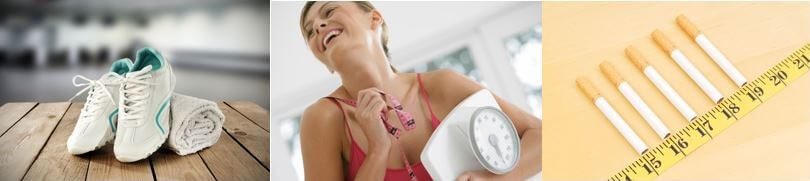 ©Alimentation et cancer du sein - Mid&Plus