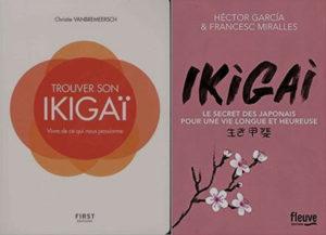©Ikigaï - Mid&Plus