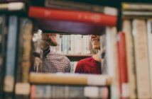 La lecture en partage