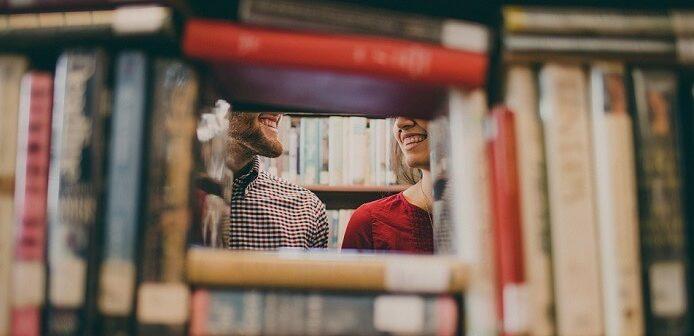 ©La lecture en partage - Mid&Plus