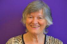 Colette Roumanoff, Candide au pays d'Alzheimer