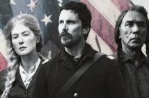 Hostiles : un grand western