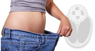 ©Pourquoi est-ce que je ne maigris pas (3) - Mid&Plus