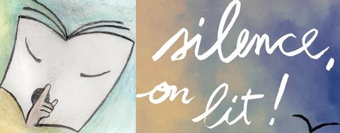 ©Silence On Lit ! - Mid&Plus