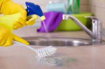 La propreté, c'est ringard !
