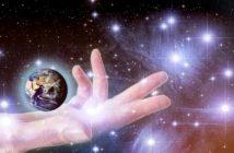 Vivre quantique, c'est vivre pleinement