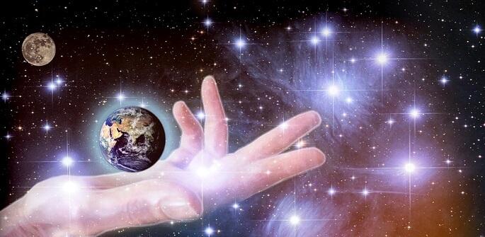 ©Vivre quantique vivre pleinement - Mid&Plus