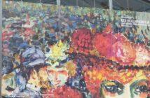 Les Hollandais à Paris : quel tableau ?