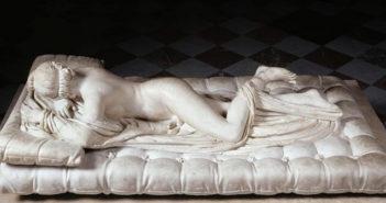 ©Photo (C) RMN-Grand Palais (musée du Louvre) / Hervé Lewandowski
