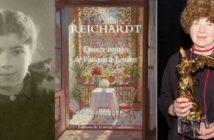 Jasia Reichardt, voyages de lettres à l'Être