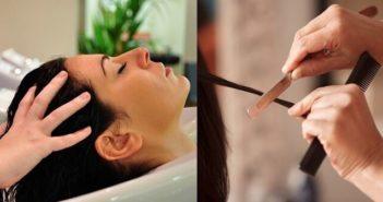 ©L'énergie au fil du rasoir - Mid&Plus