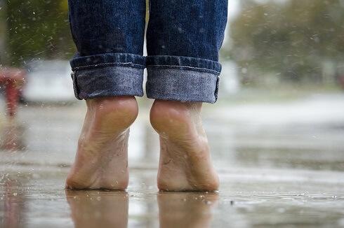 ©Libérez vos pieds - Mid&Plus