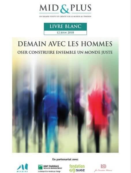 ©Livre Blanc - Mid&Plus