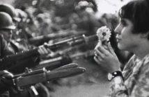 La longue marche des femmes dans l'Histoire
