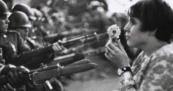 ©Prague 1968 - Très bohêmes