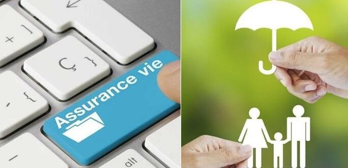 ©Le placement préféré des français - Mid&Plus