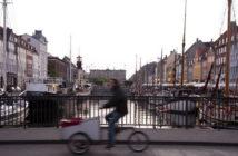 Copenhague : tellement plus que la petite sirène