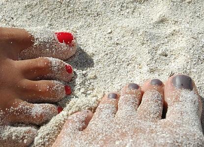 ©Nos astuces beauté pour l'été - Mid&Plus