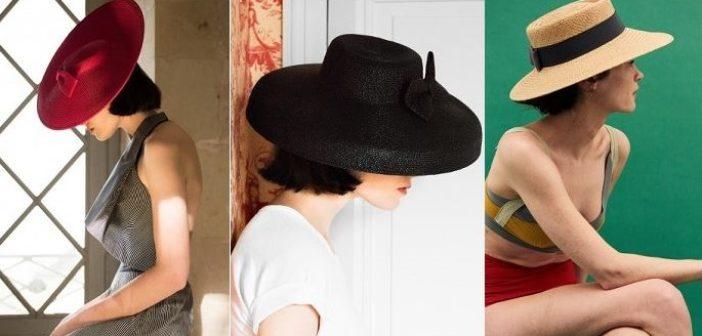 ©Jamais sans mon chapeau - Mid&Plus