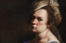 Les Pionnières : Artemisia Gentileschi