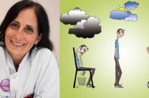 Corinne Isnard Bagnis, méditer pour mieux soigner