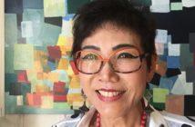 Huilin Zhao, une jeunesse sous la Révolution