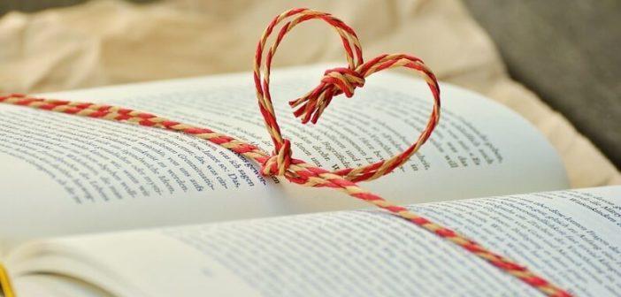 ©Coups de coeur rentrée littéraire - Mid&Plus