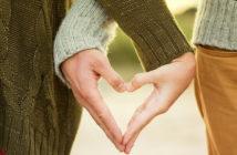 Parier sur l'amour