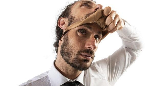 ©Comment démasquer un pervers narcissique - Mid&Plus