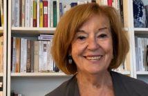 Mireille Duteil, vocation journaliste