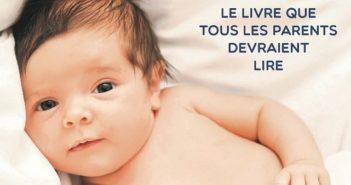 ©Mieux accueillir les nouveaux nés - Mid&Plus