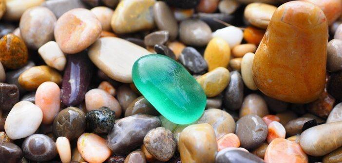 ©Ces pierres qui roulent pour votre bien-être - Mid&Plus