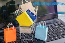@boutique&Plus