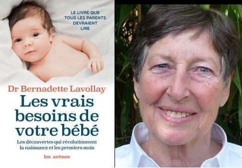 ©Bernadette Lavollay - Mid&Plus