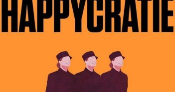 ©Happycratie - Mid&Plus