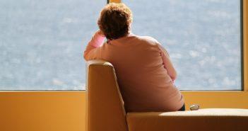 ©La maladie : hasard, fatalité ou message ? Mid&Plus